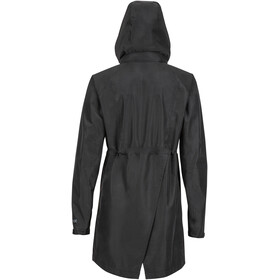 Marmot Celeste Jacket Women black